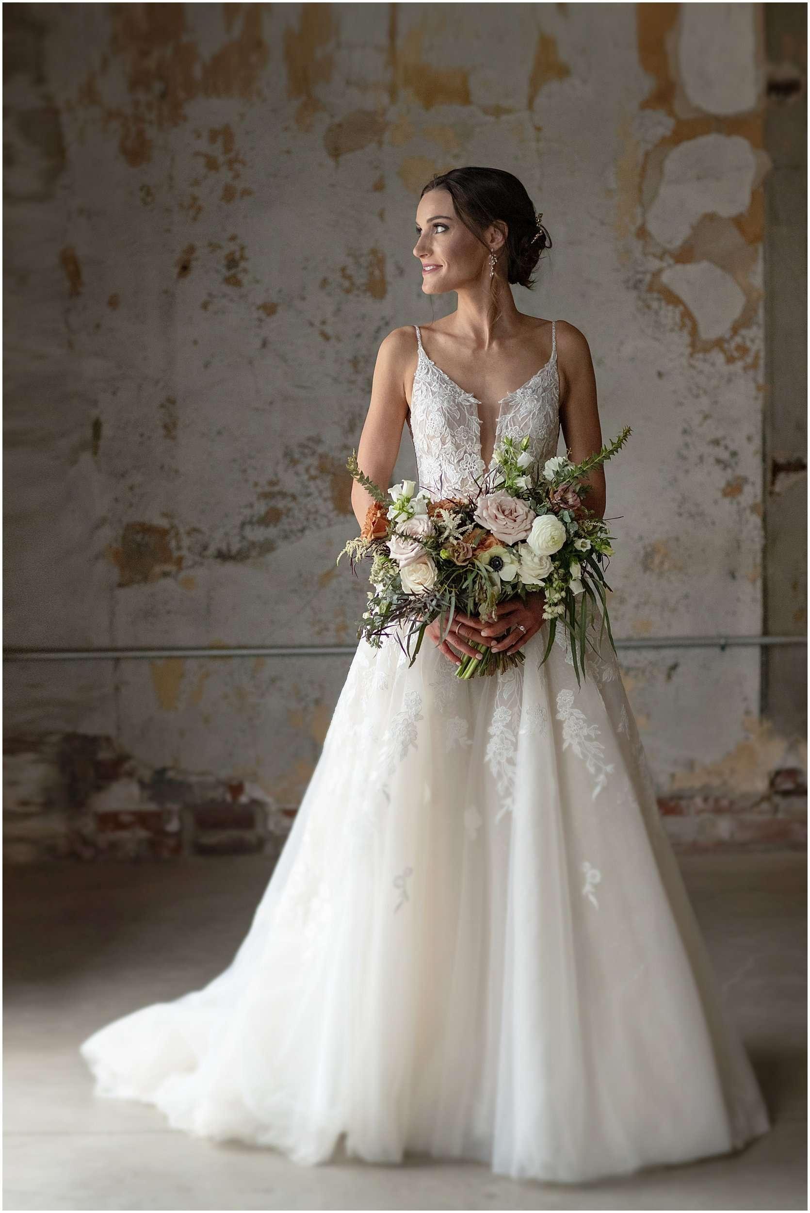 Columbus, Ohio Wedding Photography | Strongwater Events 164