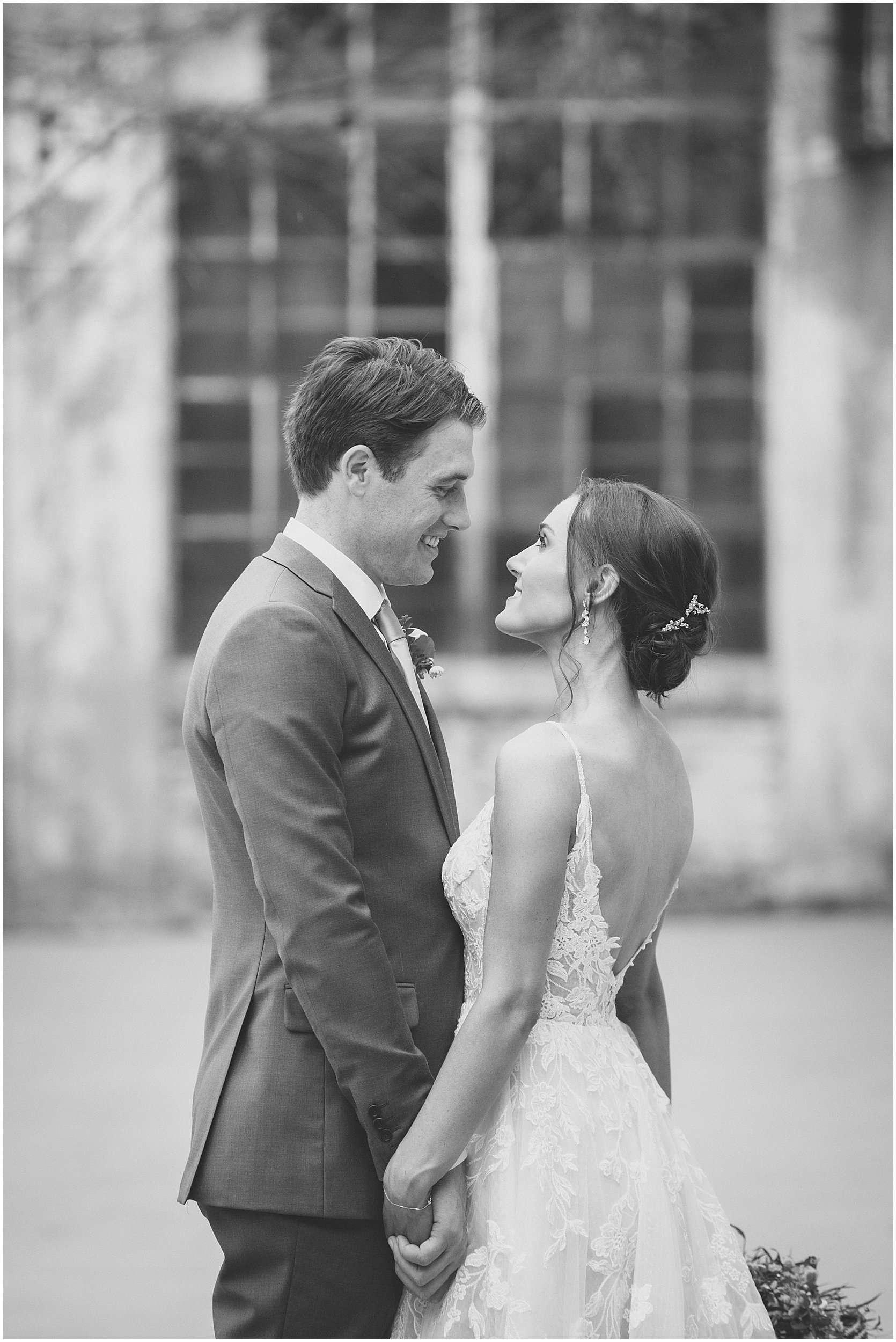 Columbus, Ohio Wedding Photography | Strongwater Events 174
