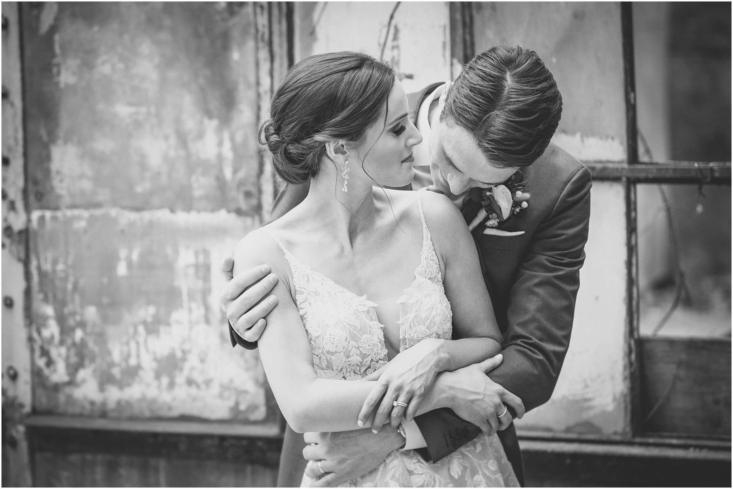 Columbus, Ohio Wedding Photography | Strongwater Events 166