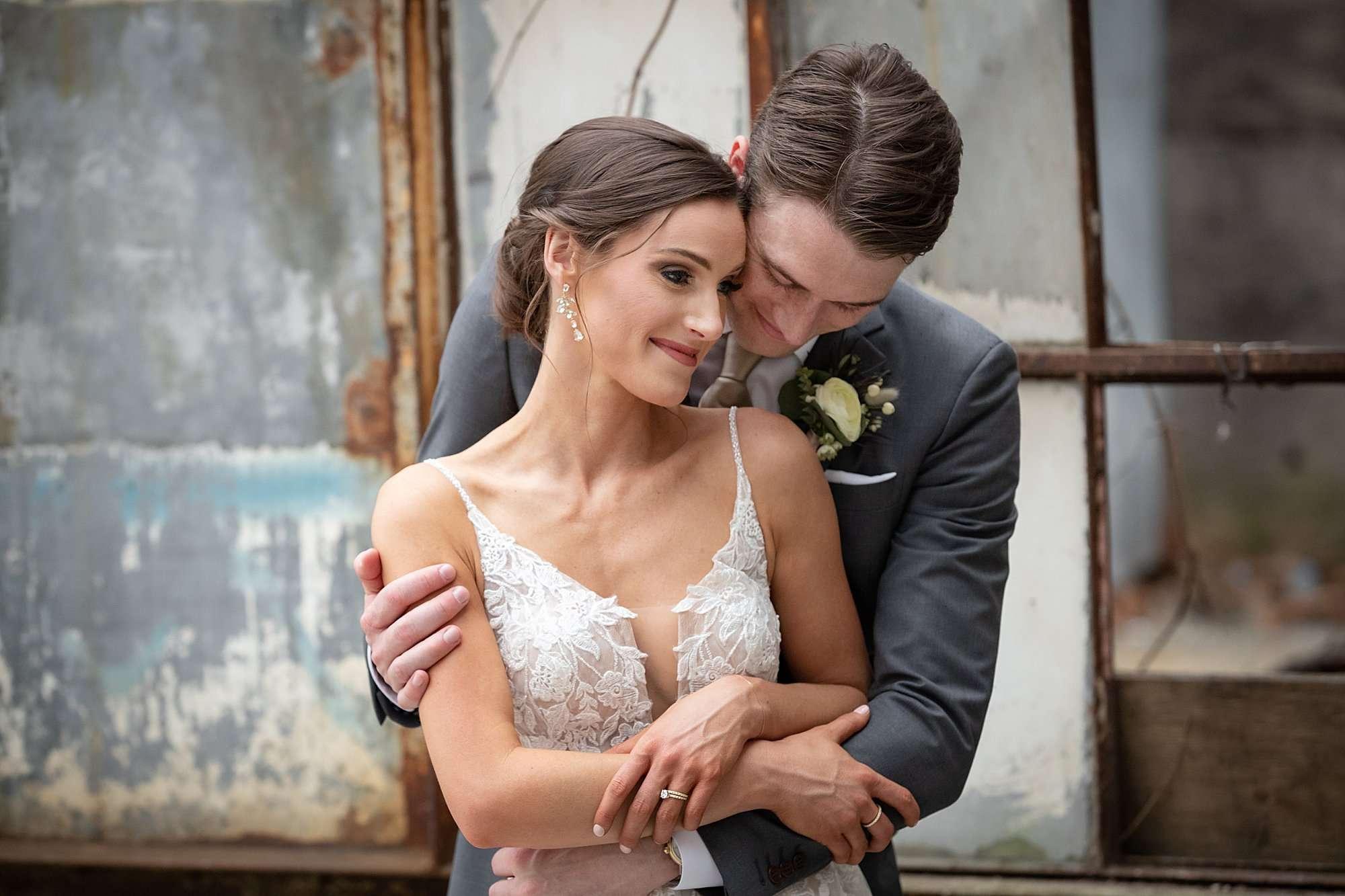 Columbus, Ohio Wedding Photography | Strongwater Events 178