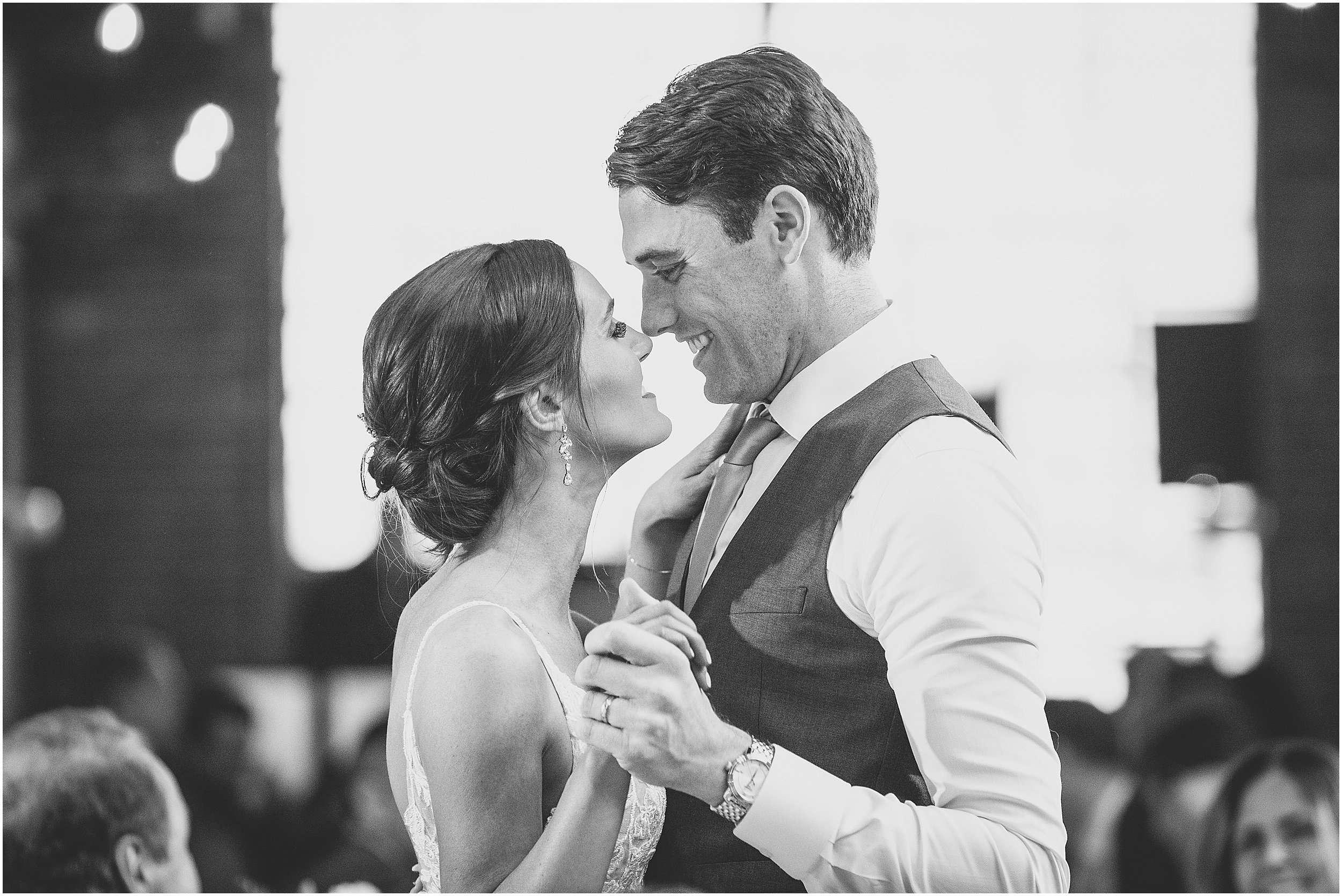 Columbus, Ohio Wedding Photography | Strongwater Events 202