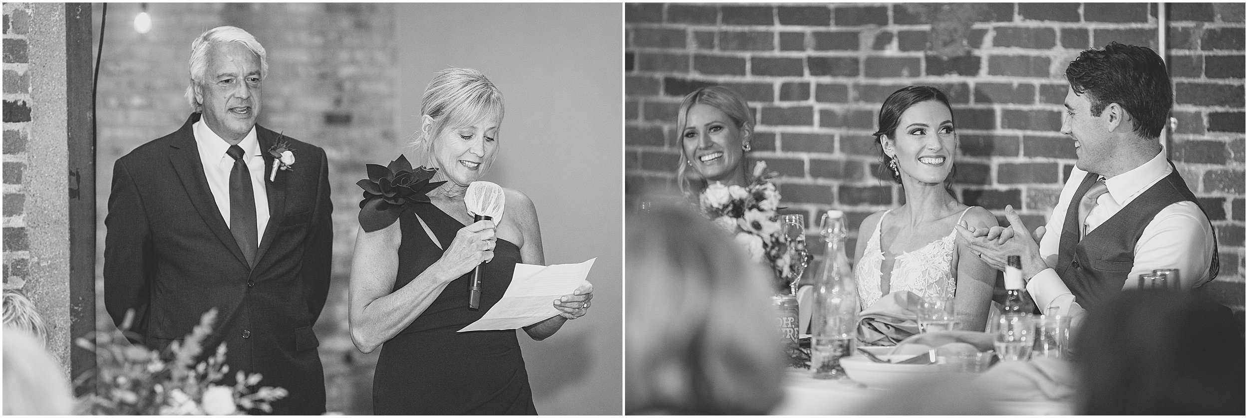 Columbus, Ohio Wedding Photography | Strongwater Events 208