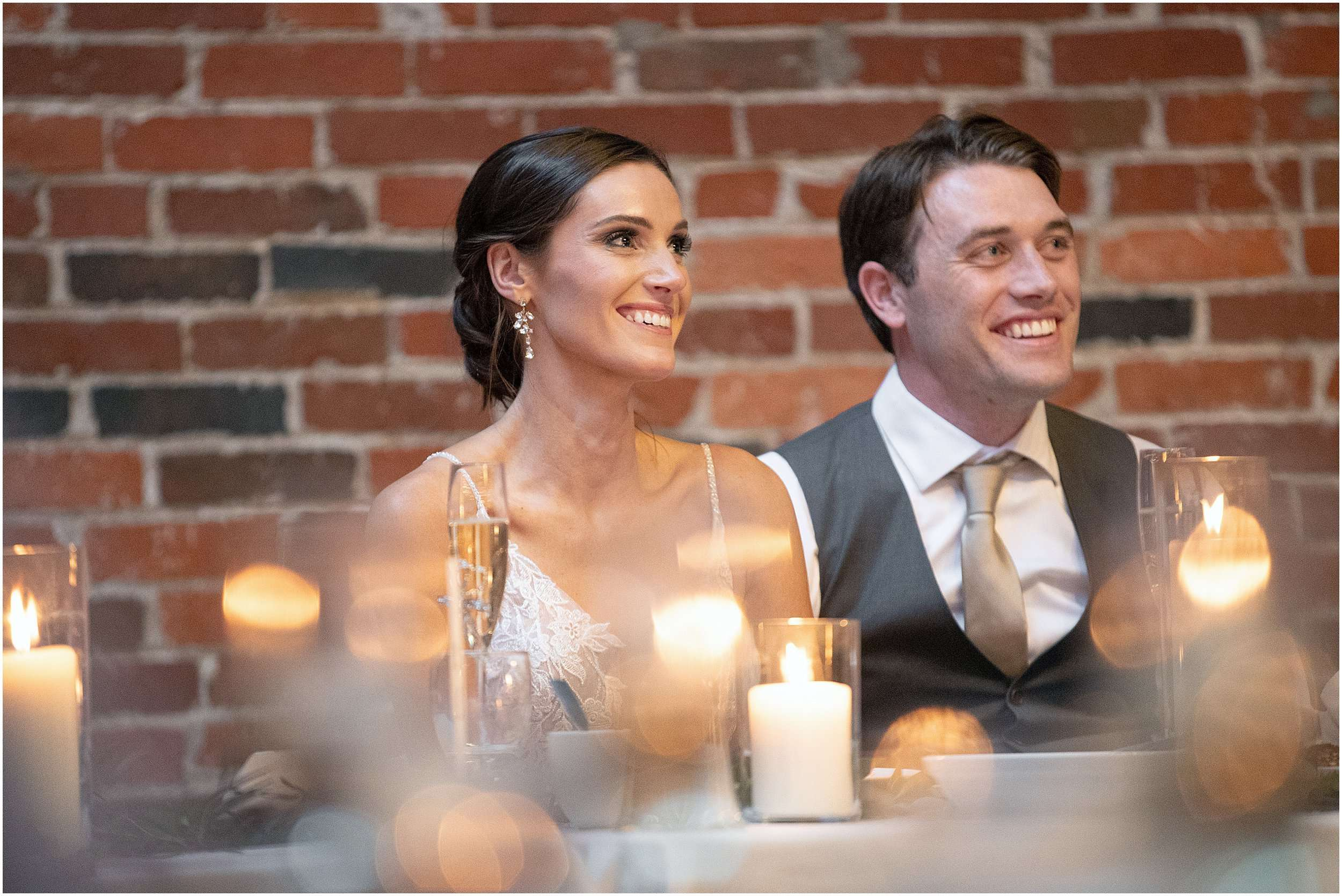 Columbus, Ohio Wedding Photography | Strongwater Events 206
