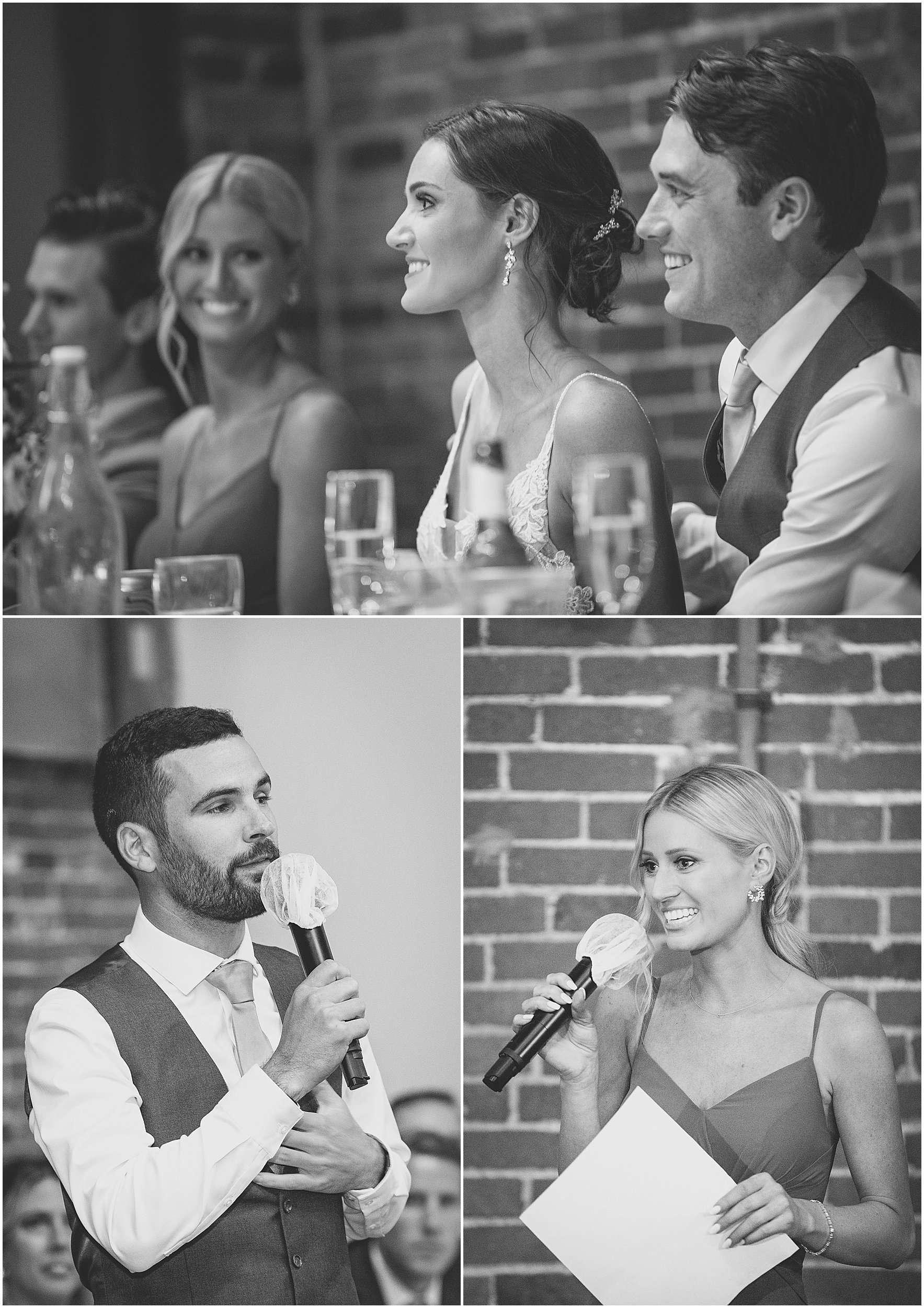 Columbus, Ohio Wedding Photography | Strongwater Events 210
