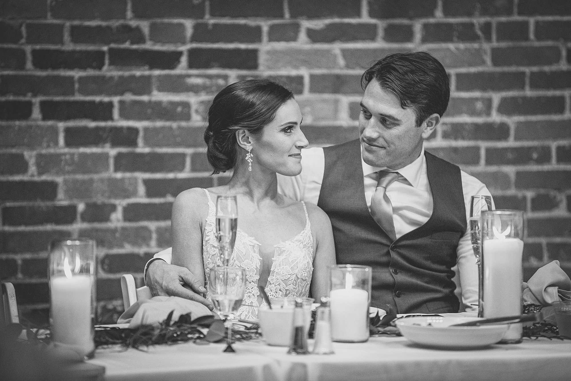 Columbus, Ohio Wedding Photography | Strongwater Events 212