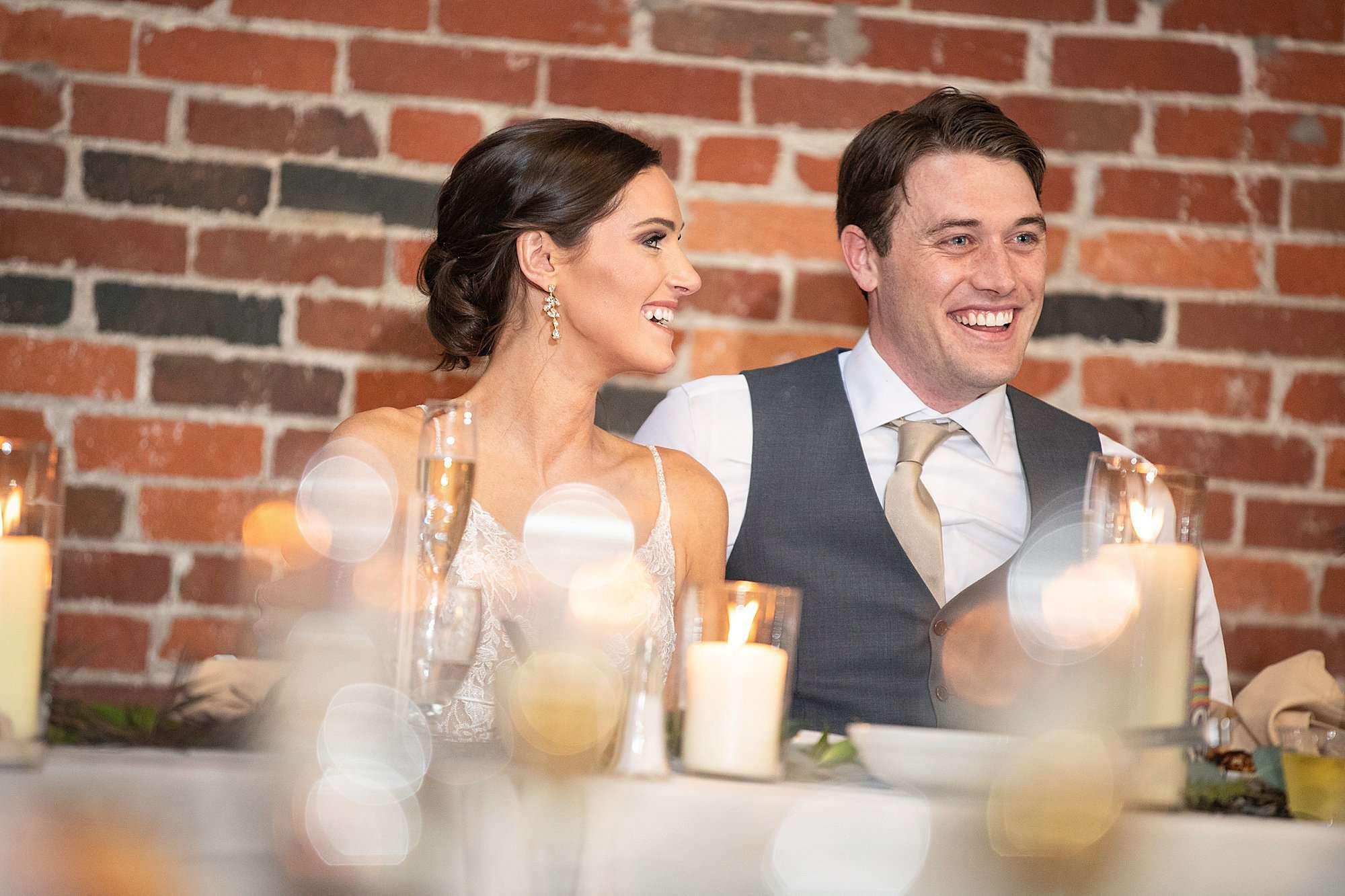 Columbus, Ohio Wedding Photography | Strongwater Events 214