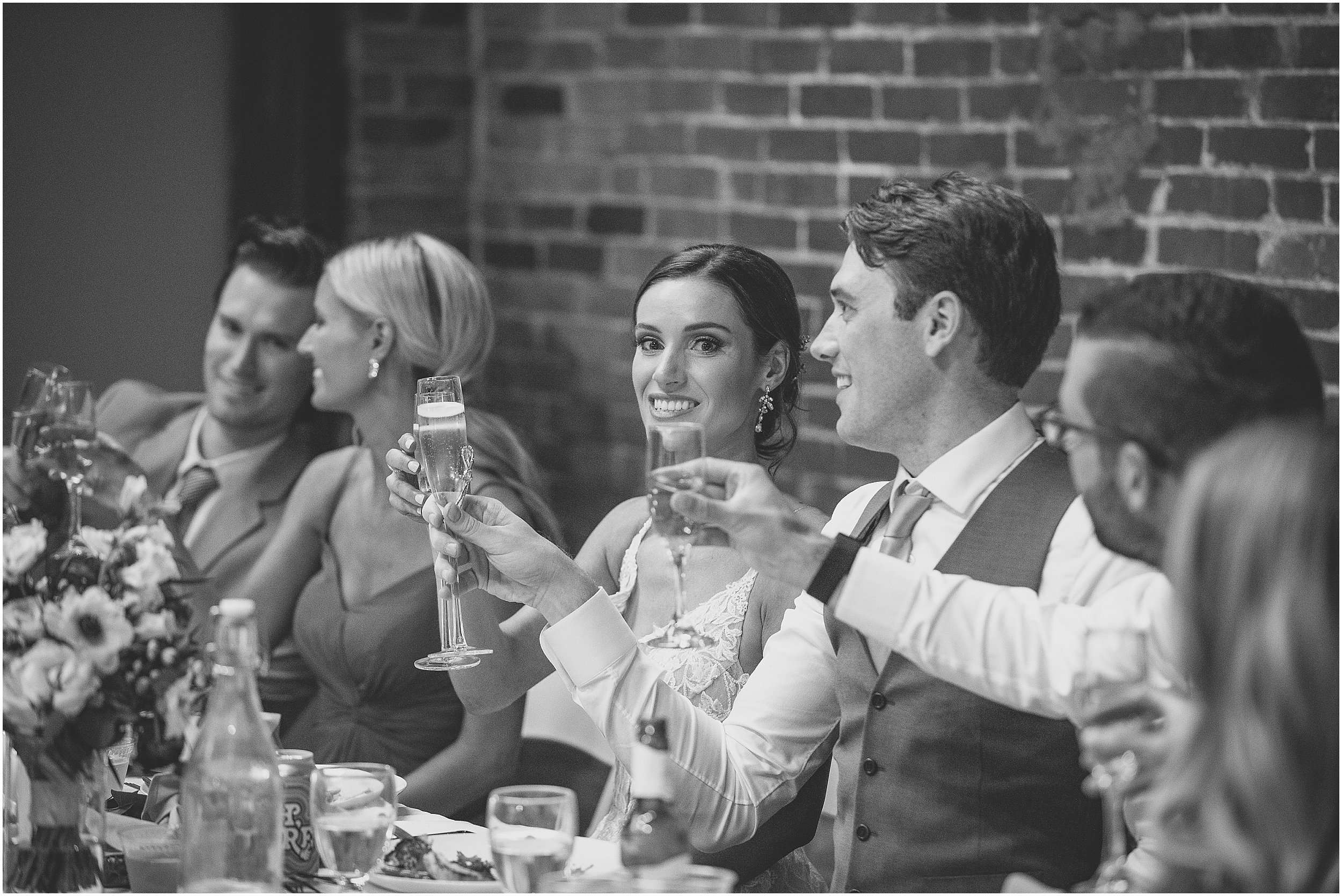 Columbus, Ohio Wedding Photography | Strongwater Events 216