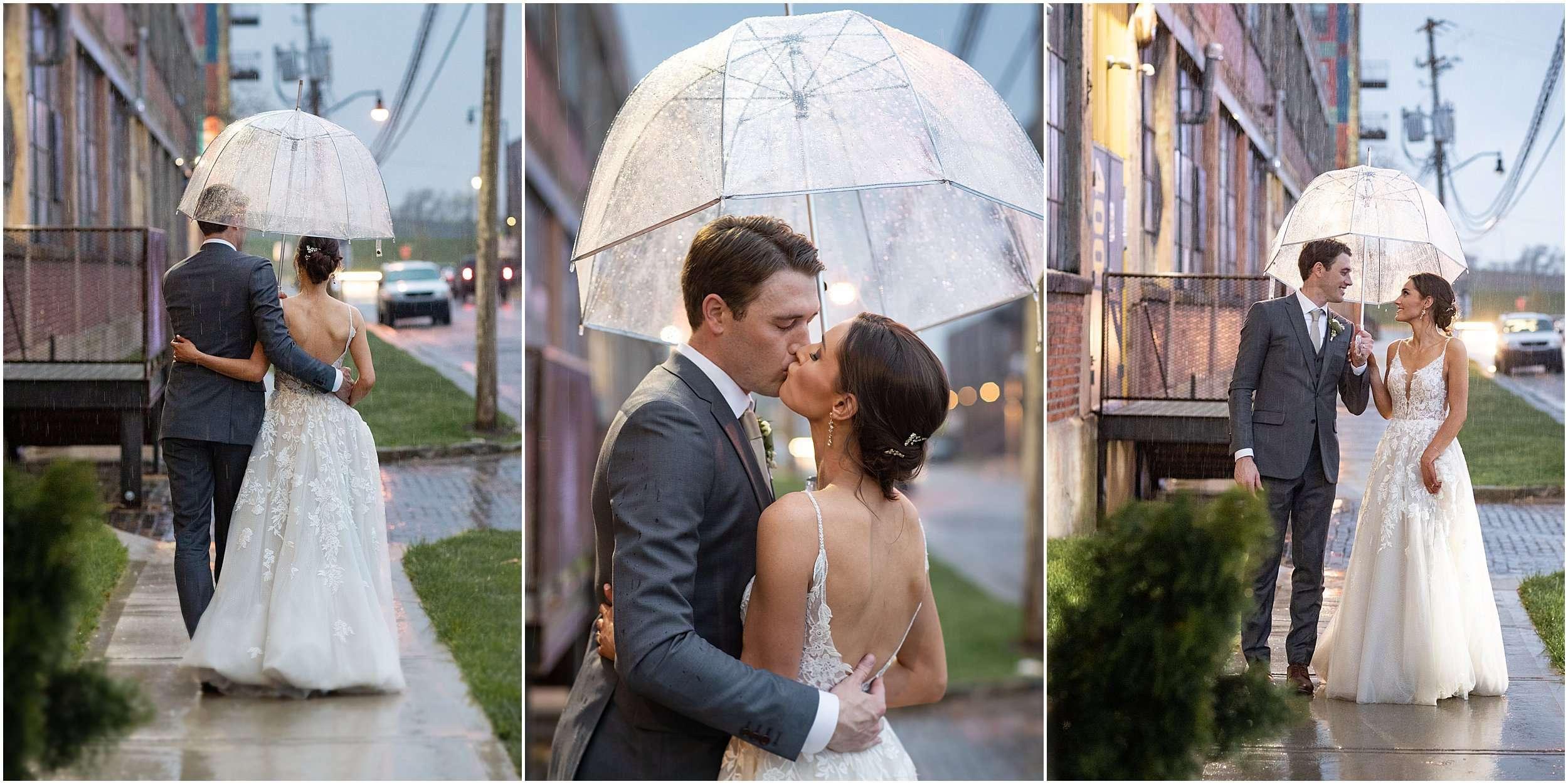 Columbus, Ohio Wedding Photography | Strongwater Events 230