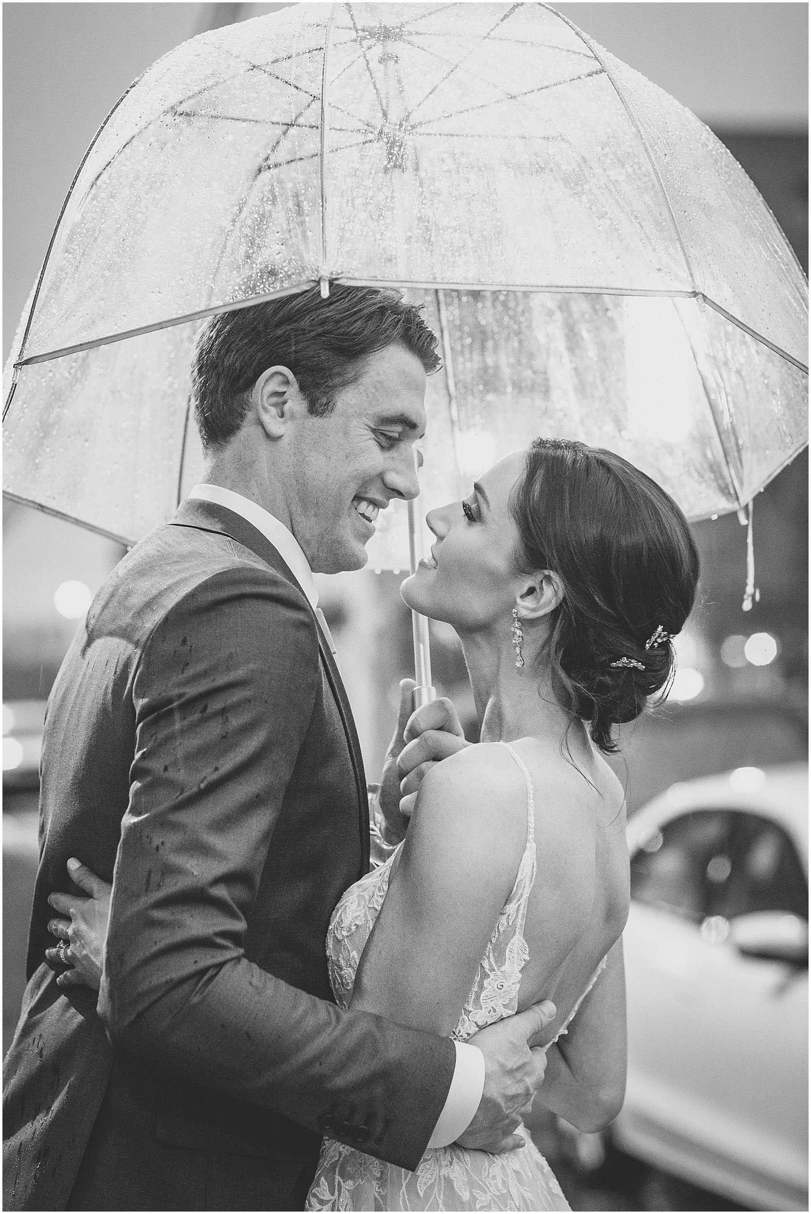 Columbus, Ohio Wedding Photography | Strongwater Events 232