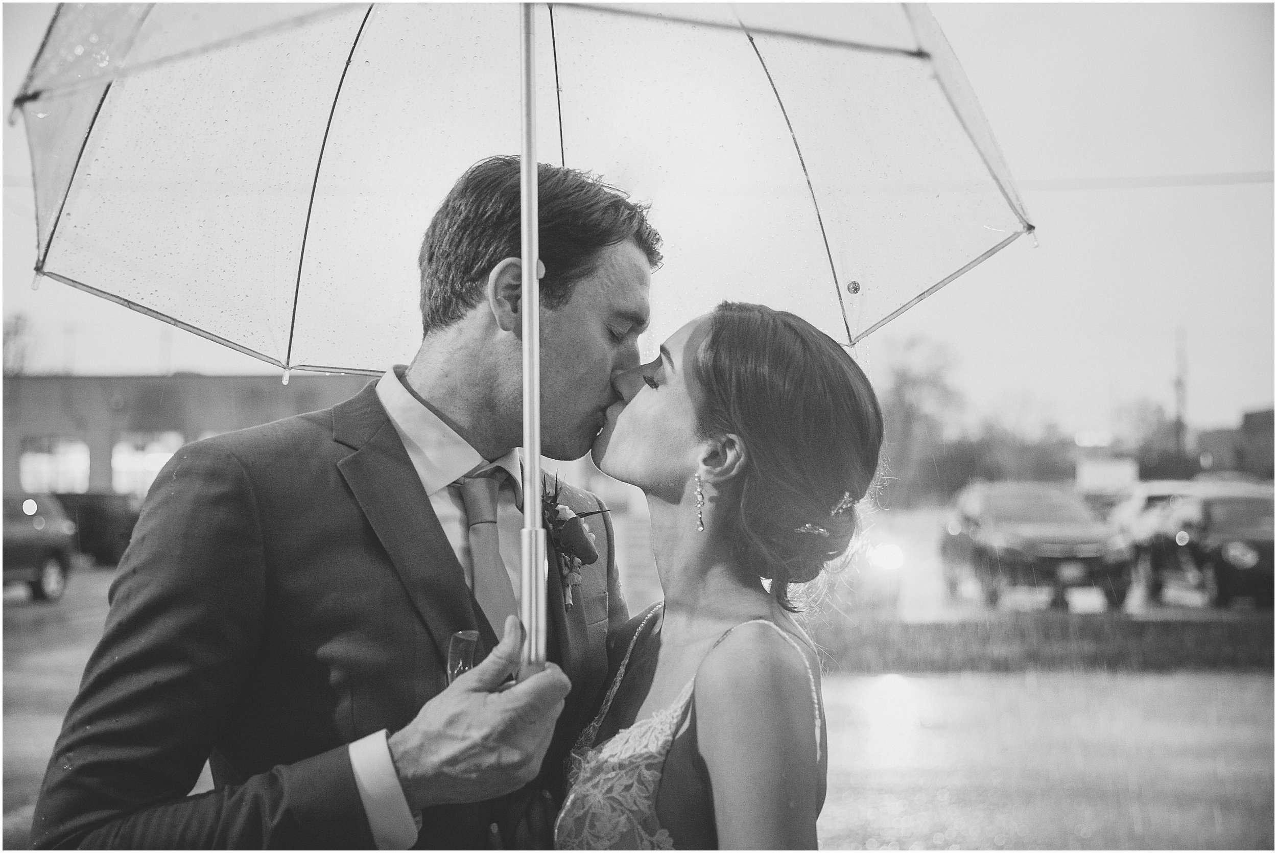 Columbus, Ohio Wedding Photography | Strongwater Events 234