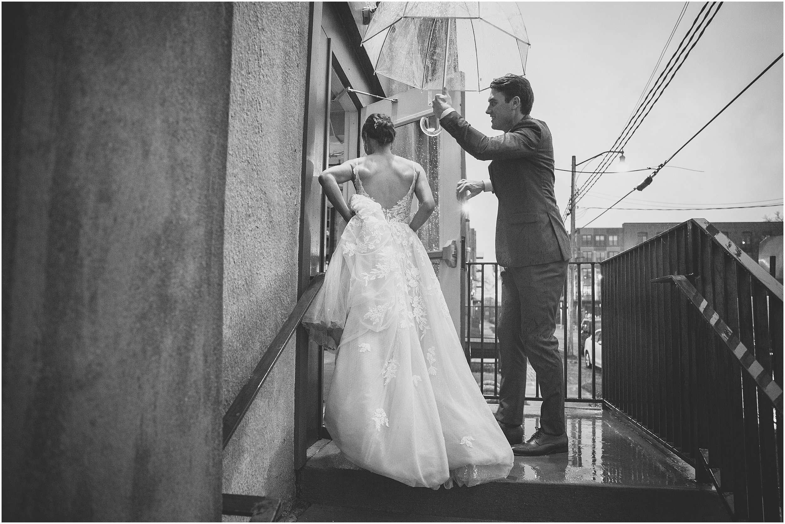 Columbus, Ohio Wedding Photography | Strongwater Events 236